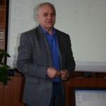 Олександр Зімба