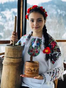 5 Поляк Іванна
